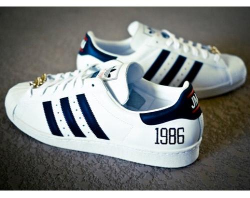Adidas Superstar En Chile