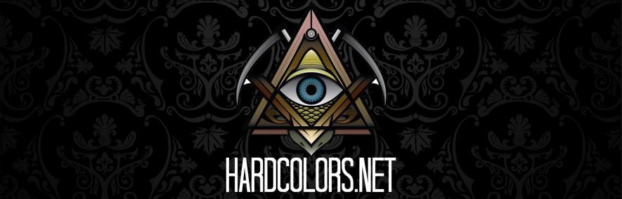 Hard Blog!
