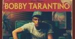 logic-bobby-tarantino-tape